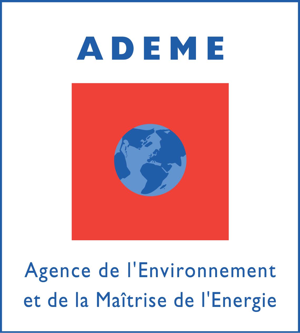 ademe_logo.jpg