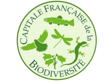 capitale_francaise_de_la_biodiversite_img.jpg