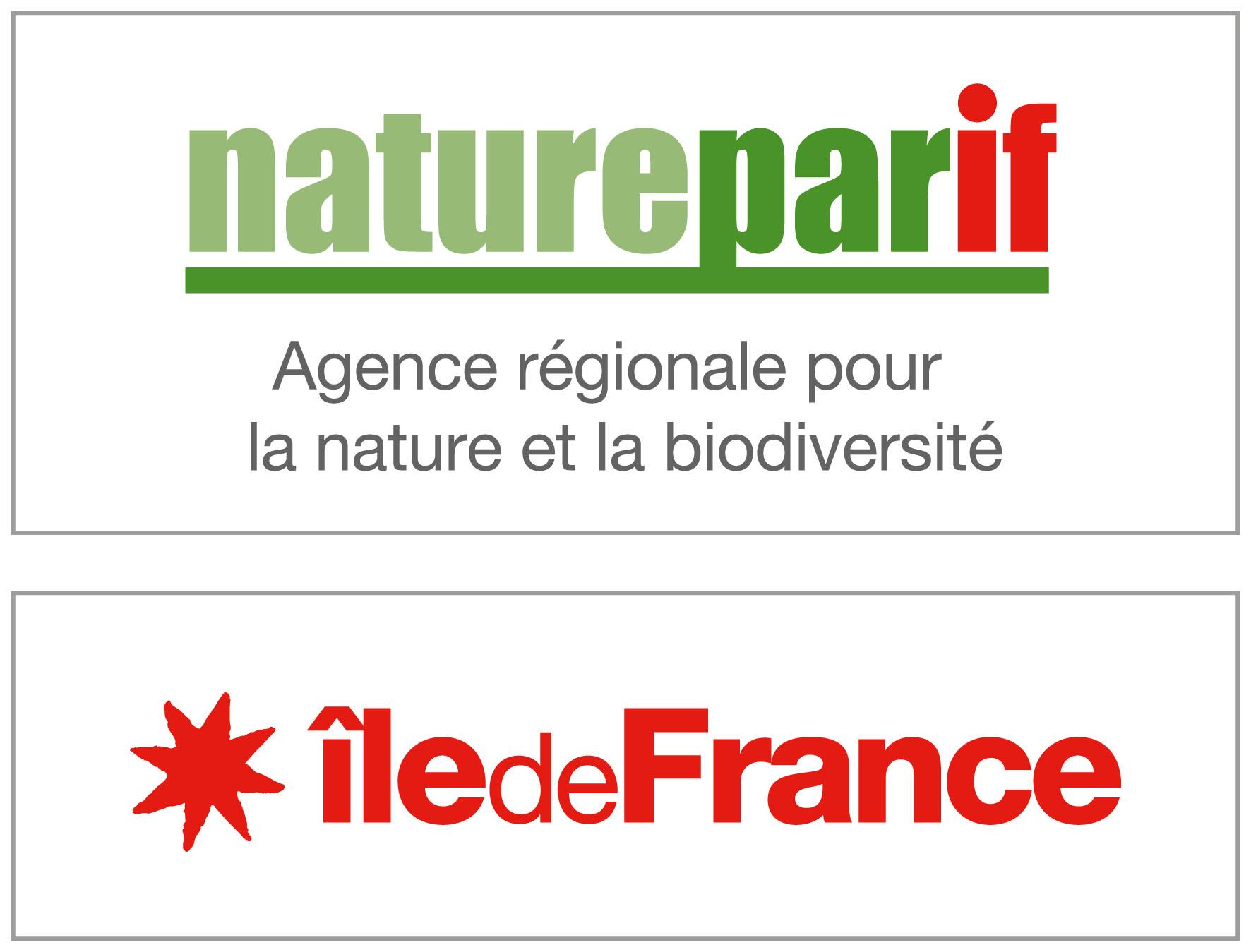 logo_natureparif.png.jpg